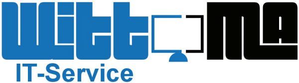 WittMa IT-Service