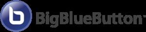 Open-Source BigBlueButton